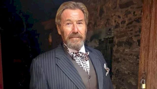 Türkiye aşığı ünlü oyuncu Mike Mitchell, Fethiye'de teknede ölü bulundu