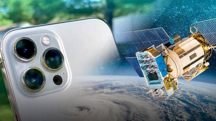 iPhone 13 her yerde çekecek mi?