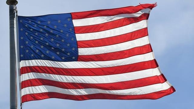 ABD, Kabil'deki diplomatik varlıklarını askıya aldı
